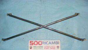 FIAT-500-F-L-R-ALZACOFANO-MOTORE-A-FILO-STAFFE-IN-METALLO-CROMATO-ALZA-COFANO