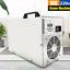 Indexbild 12 - 220V Ozone Generator 10000mg/h Luftreiniger Ozonisator Ozongerät Air Purifier DE