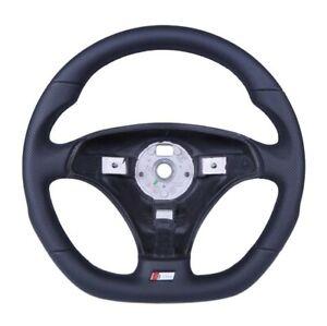 Volant-pour-Audi-TT-8N-Cuir-20-508
