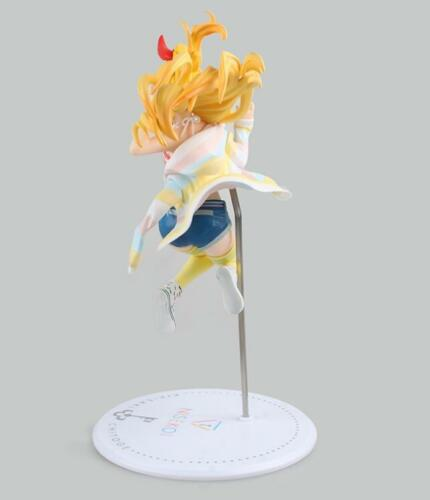ALTER Nisekoi Kirisaki Chitoge 1//7 PVC Figure Anime Toy Gift