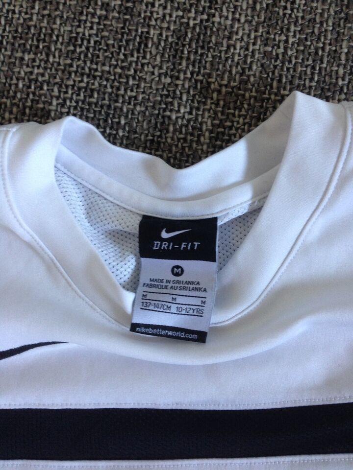 Trøje, T-shirt, Nike