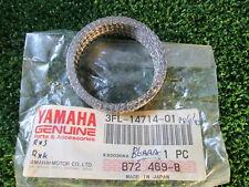 # Yamaha RXK RXS Gasket Muffler 3FL-14714-01 NOS