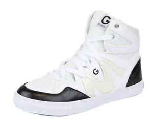 Otrend High Top Sneaker Shoes Ret $69