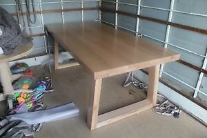 Factory-direct-sale-solid-tasmanian-oak-Taronga-dining-table-1500w