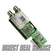 JynxBox Ultra V2 JA ATSC Digital Tuner Channel Jynx Box FTA Satellite Receiver