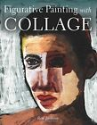 Figurative Painting with Collage by Rod Judkins (Paperback, 2016)