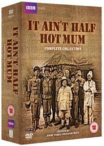 It-Ain-039-t-Half-Hot-Mum-Series-1-8-Box-Set-DVD