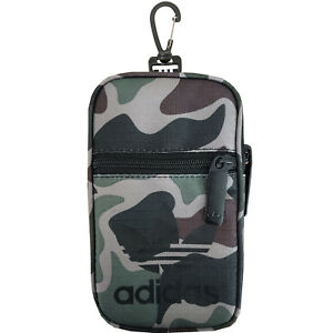 Image is loading Adidas-Originals-Mini-Bag-Case-Pharrell-Williams-Festival- 1f6a5ef093c1c