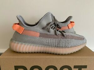 Details about DS BRAND NEW ADIDAS YEEZY BOOST 350 V2 500 TRUE FORM TRFRM EG7492 EU