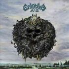 Back to The Front 0727701908113 by Entombed AD Vinyl Album