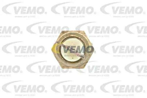 Oil Temperature Sender Unit Fits FORD SEAT Cordoba SKODA VW Passat 1988-2010