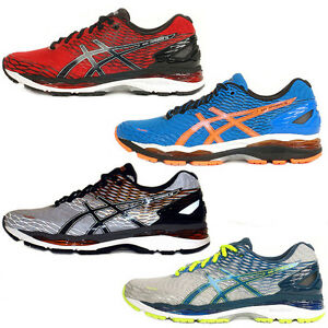 0aad8fb7cc8 Buy asics gel nimbus 18 mens 2017   Up to OFF61% Discounted