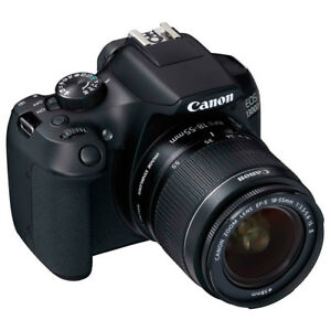 Canon-EOS-1300D-Rebel-T6-DSLR-Wi-Fi-Camera-with-18-55mm-III-Lens-17-9-MP-DHL
