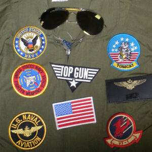 top gun theme tab pdf