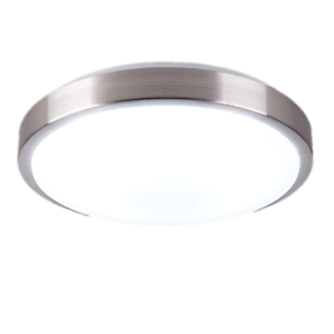 Led Ceiling Light Flush Mount Fixture