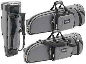 SOUNDWEAR-POSAUNEN-BAG-TASCHE-Performer-TP-Bag-for-TROMBONE