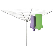 Umbrella Line Dryer