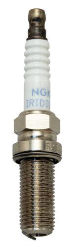 NGK Racing Spark Plug R2558E-10
