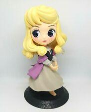 *C1322 Banpresto Qposket Disney Figure Anime Briar Rose