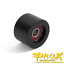 Details about  /Chain Roller For 2004 Honda CRF250X Offroad Motorcycle Pro X 33.0007
