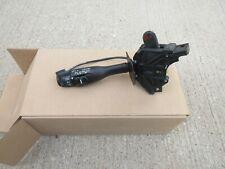 Black Turn Signal Switch for 94-95 Oldsmobile Achieva Pontiac Grand Am