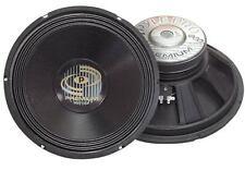 New Pyle PPA15 800 Watt Professional Premium PA 15'' Woofer DJ Pro Audio