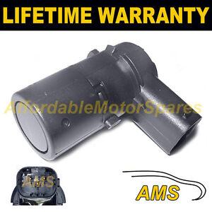Para-Ford-Focus-Galaxy-Mondeo-Kuga-Cmax-C-Max-PDC-Estacionamiento-Reversa-Sensor-1ps0110s