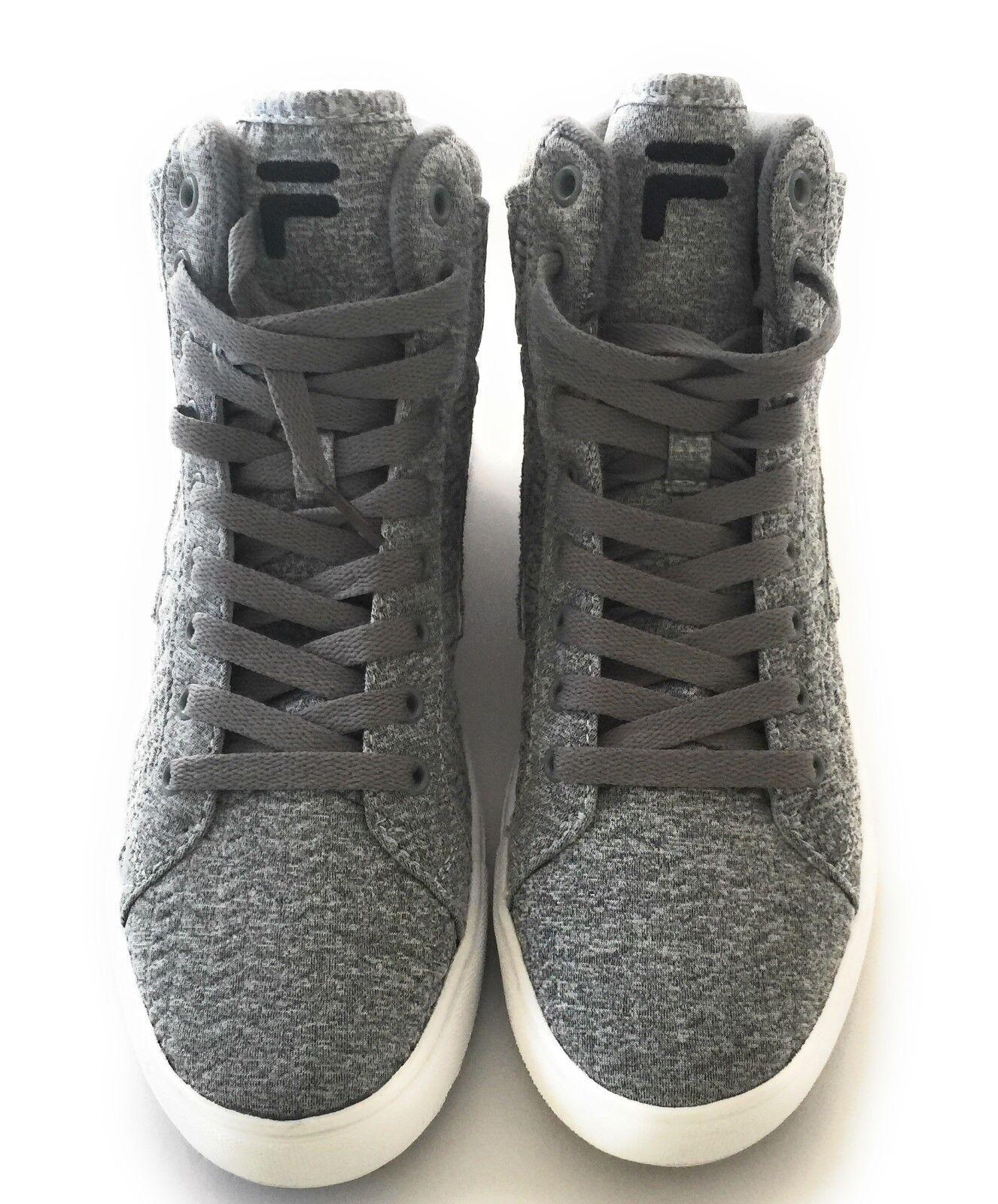 Fila Women's Smokescreen 2 Casual Shoe free shipping best-selling model of the brand
