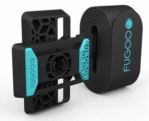 FUGOO-Accessory-Strap-Mount-for-FUGOO-Speaker