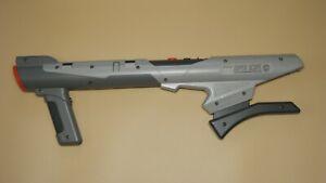 Super-Nintendo-SNES-Super-Scope-6-Bazooka-Gun-Complete-without-Box-SHVC-SSA