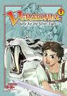 Quest for the Silver Tiger by Yoyo Books (Paperback / softback, 2009)