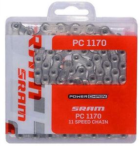 SRAM CATENA 11V PC 1170