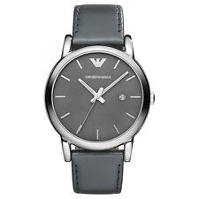 b82b7a27509 Emporio Armani Luigi AR1812 Men s Watch Quartz for sale online