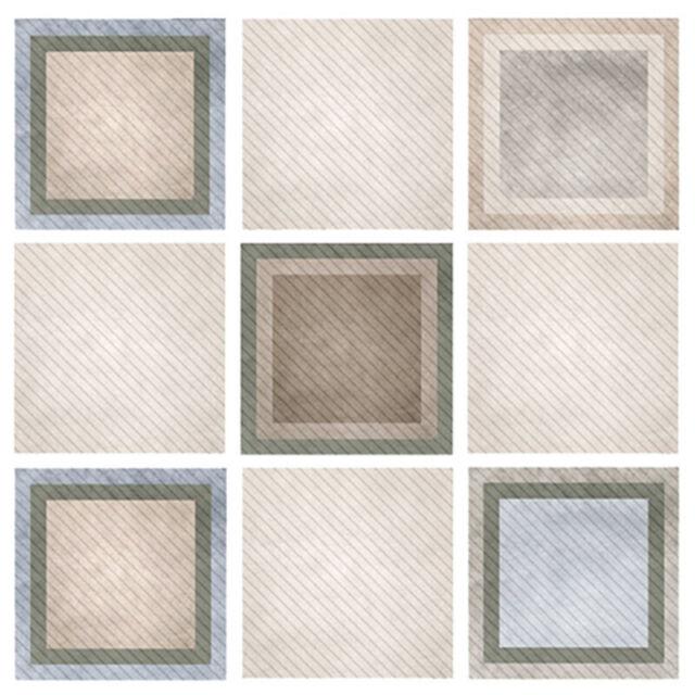 Self Adhesive Wall Tile Stairs Floor Sticker PVC DIY Home Kitchen Bathroom Decor