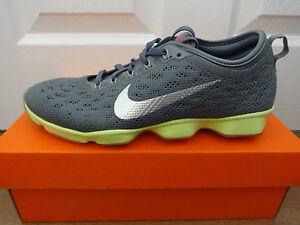 7 bo Eu 4 Nikezoom 684984 da 5 38 Baskets Scarpe ginnastica Us Agility 002 Uk Nouvelle Fit te QrCxoBdeW