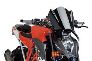 PUIG-NAKED-N-G-SPORT-SCREEN-KTM-1290-SUPERDUKE-R-14-16-BLACK