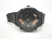 STORM WATCHES TRION SLATE SPECIAL EDITION  (399)