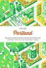 CITIX60 - Portland von Viction Workshop (2016, Taschenbuch)