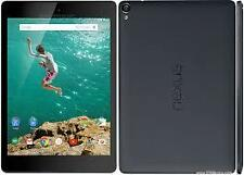 Good Condtn Google HTC Nexus 9 - 16GB Wifi - 2.3Ghz -6 Months HTC India Waranty!