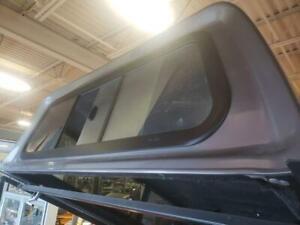 Z Series 16 Chevy 1500 Dc 06 Sb Ontario Preview