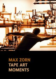 MAX-ZORN-TAPE-ART-MOMENTS-Shepard-Fairey-stick-together