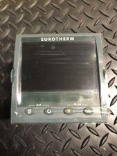 3204cc Eurotherm Process Control