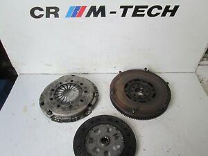 BMW-E36-M3-3-2-Evo-S50B32-Kit-de-Embrague-Volante-Disco-CLUTC-como-nevv