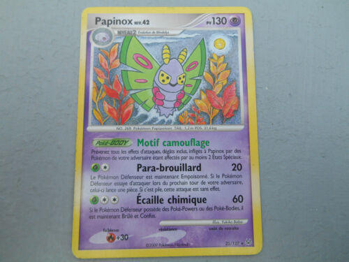 lot cartes pokémon VF pokemon cards rare collectionneur revendeur bon état