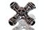 Einschnuerer-6x-Kutte-Skull-Bones-Piraten-Bones-Deadhead-Totenkopf-Skull-DW0071 Indexbild 1
