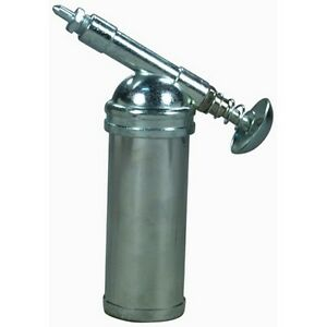 Astro-Pneumatic-101-Mini-Grease-Gun