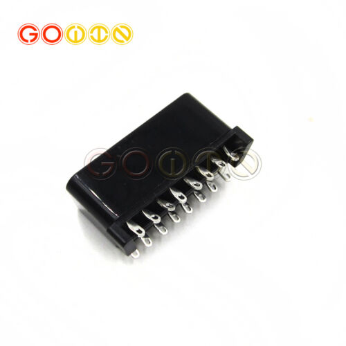 Bluetooth OBDII ELM327 Car Diagnostic Scan Tool engine fault Code Reader