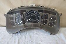 Genuine GM Indicator Asm-Oil Lvl 12654312