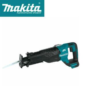 Makita-XRJ05Z-18V-LXT-Lithium-Ion-Brushless-Cordless-Recipro-Saw-Tool-Only