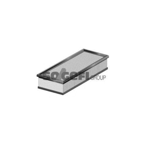 CA11746 Genuine OE Quality Fram Engine Air Filter